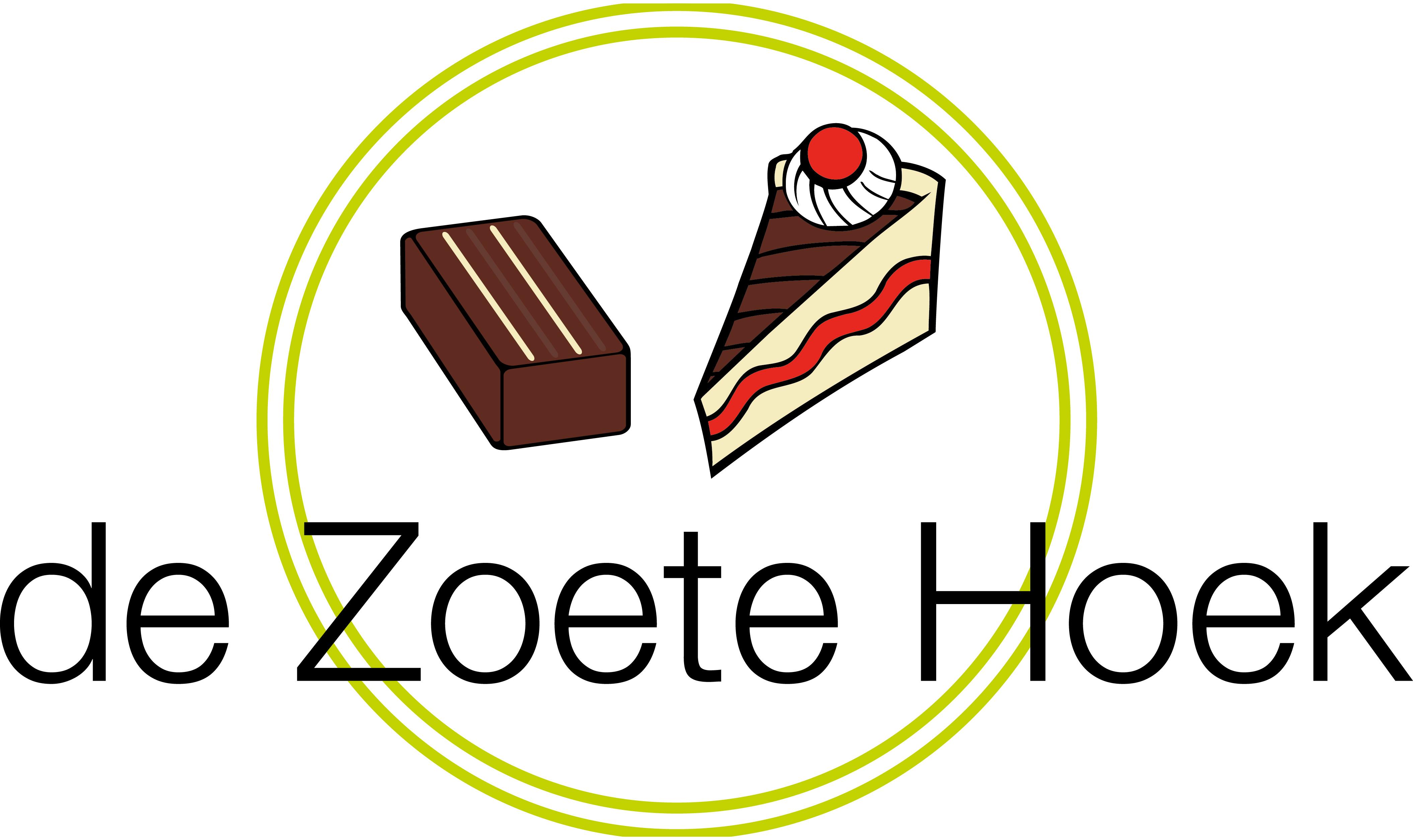 de Zoete Hoek